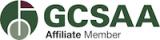 GCSAA Affiliate Member_full color