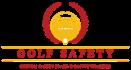 golf_safety_logos-01
